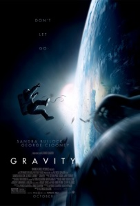 Gravity_Poster
