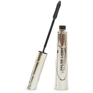 mascara telescopic
