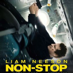 Non-Stop-Poster-Full