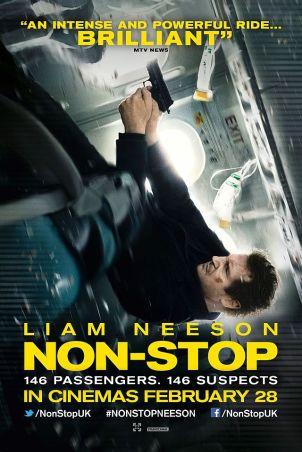 Non-Stop-Poster-Full