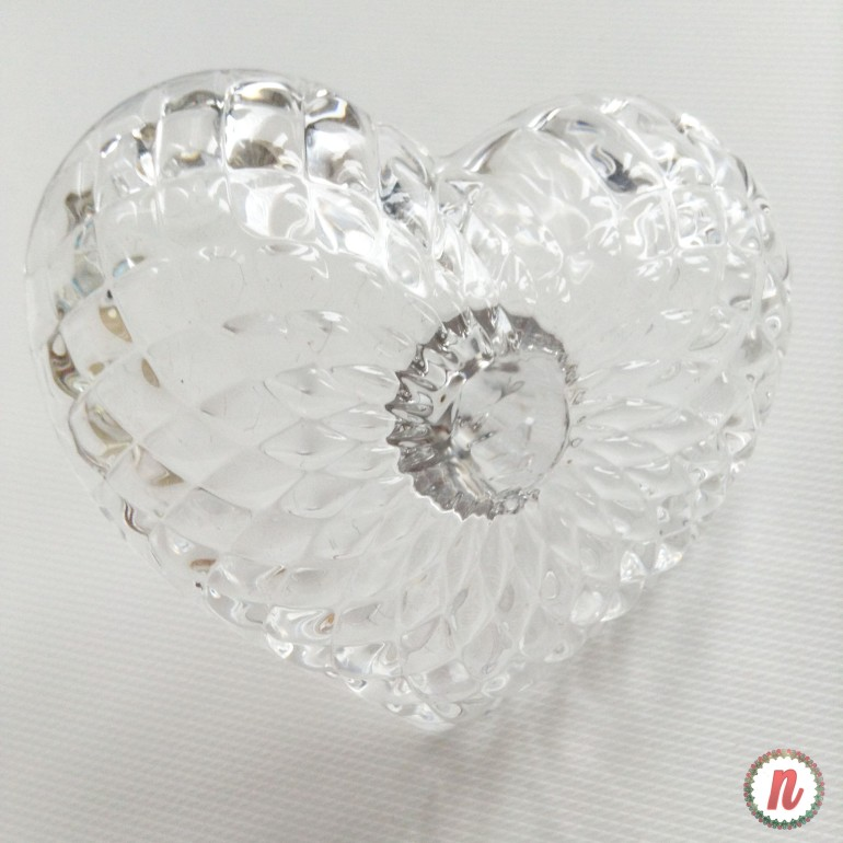 tiger ring holder heart 3 newlune