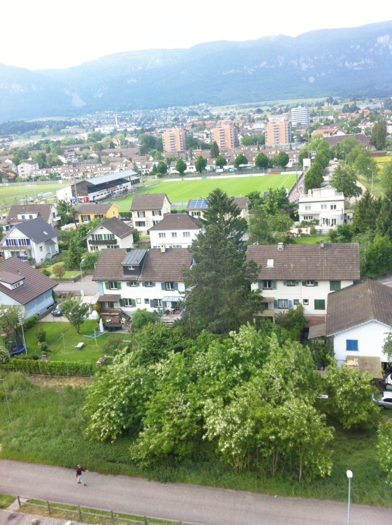 13-switzerland-travel diary-stansted-basel-london-newlune