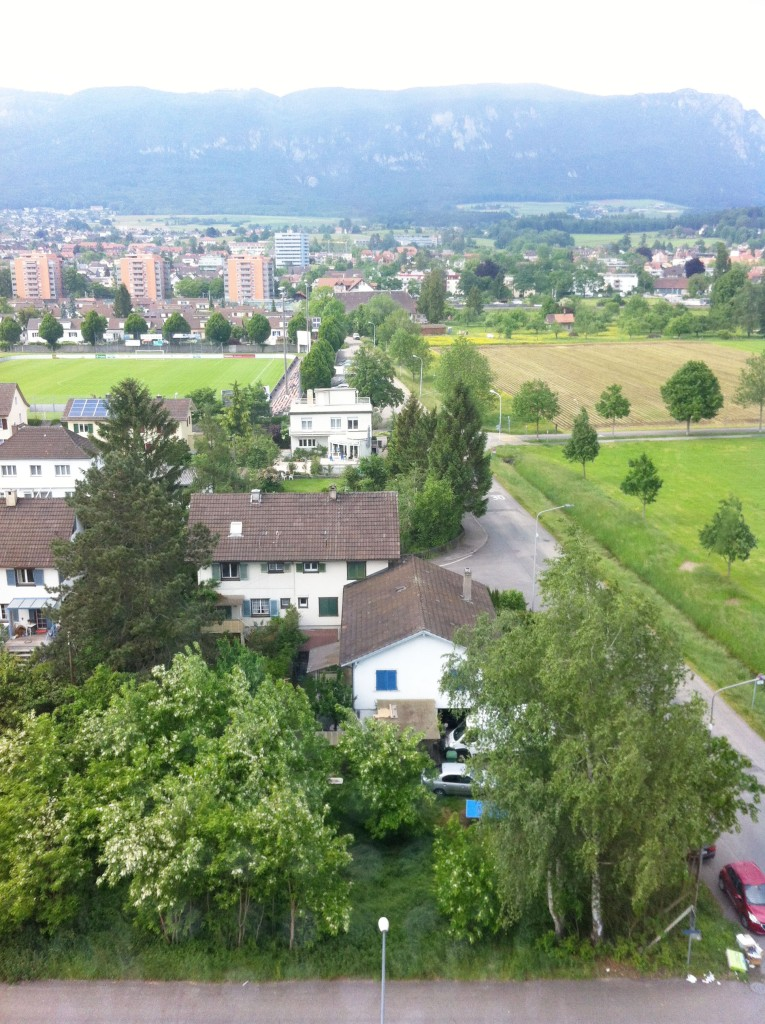 15-switzerland-travel diary-stansted-basel-london-newlune