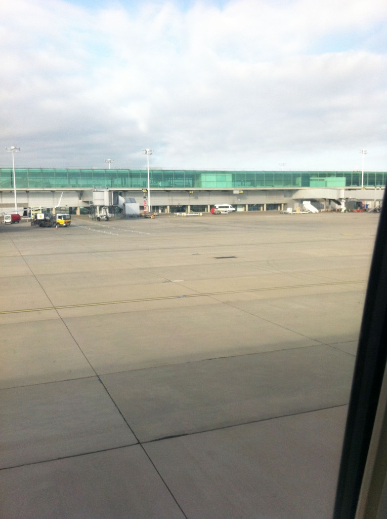 3-switzerland-travel diary-stansted-basel-london-newlune