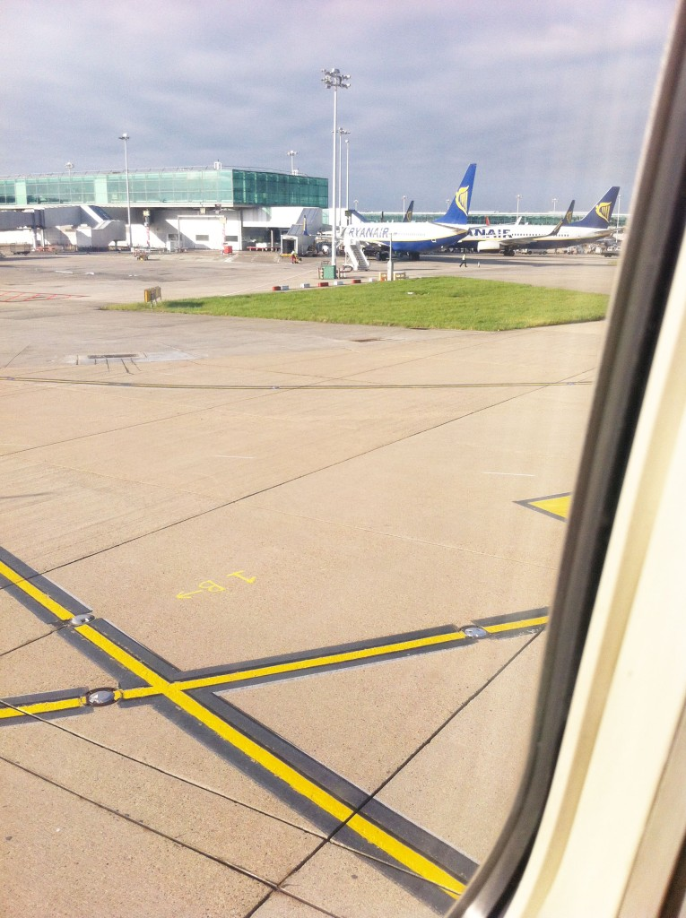 4-switzerland-travel diary-stansted-basel-london-newlune