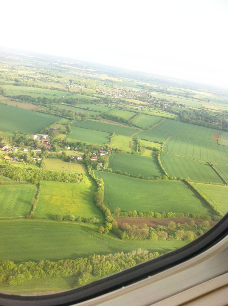 5-switzerland-travel diary-stansted-basel-london-newlune