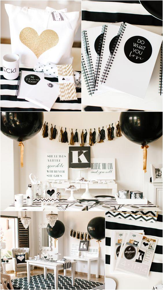 decorations-newlune