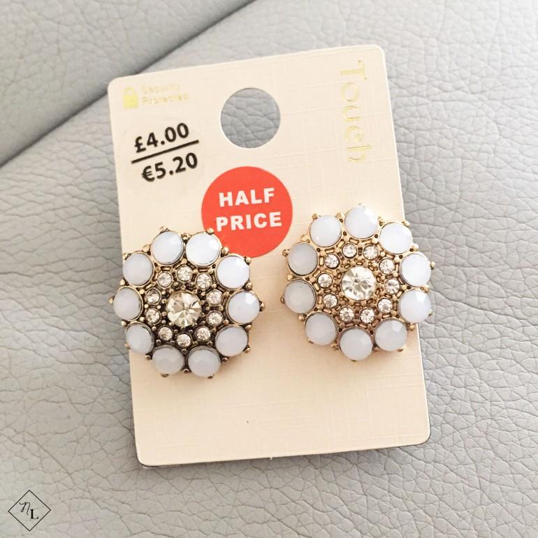 earrings-debenhams-touch-newlune-collective haul