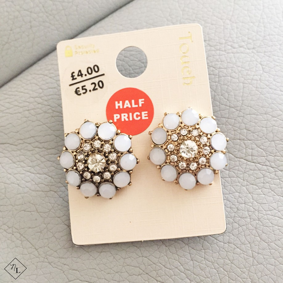 earrings-debenhams-touch-newlune-collective haul