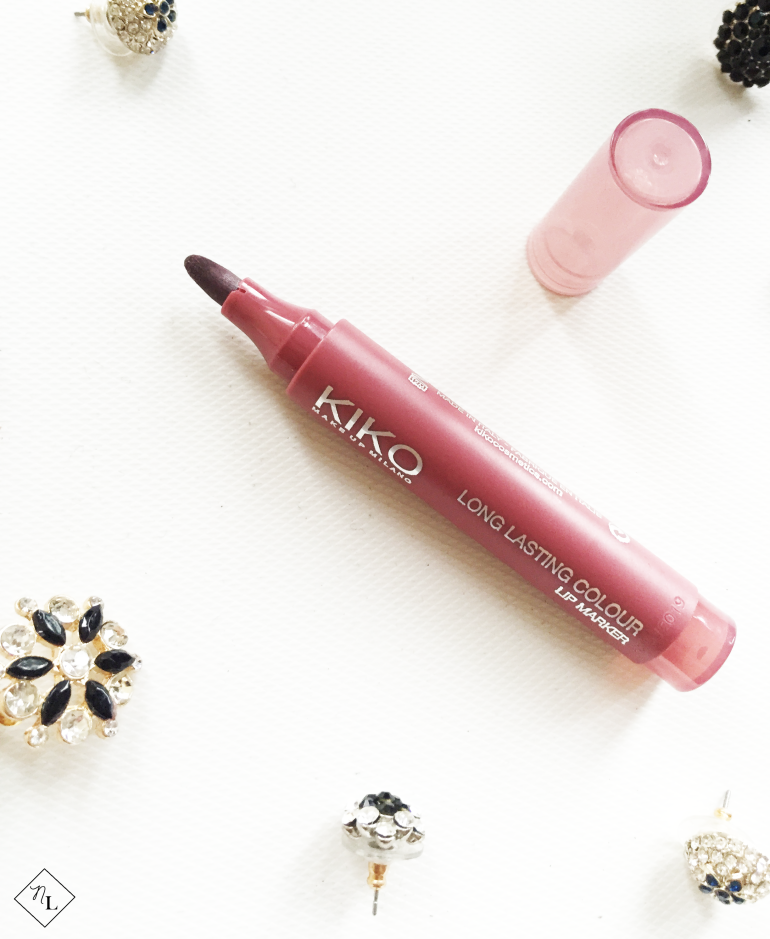 kiko-lip-marker-long-lasting-107-plum-newlune