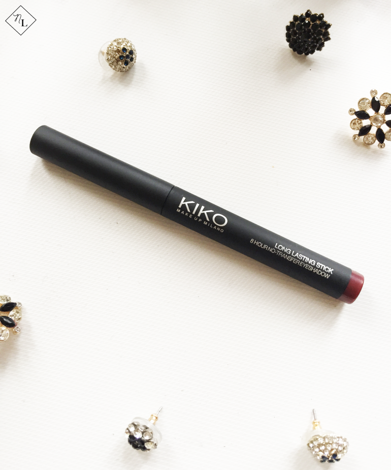 kiko-mauve-burgundy-eyeshadow-stick-newlune