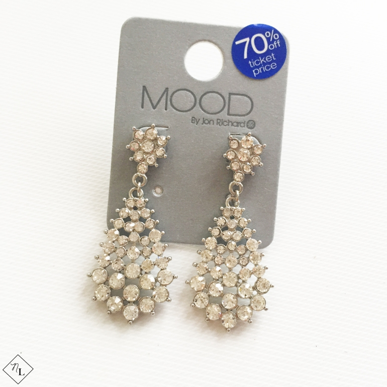 diamond-earrings-debenhams-newlune