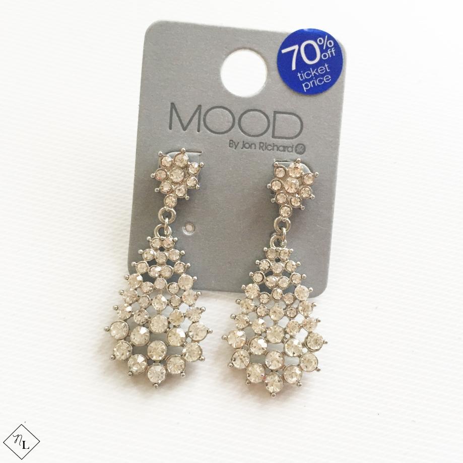 diamond-earrings-debenhams-newlune