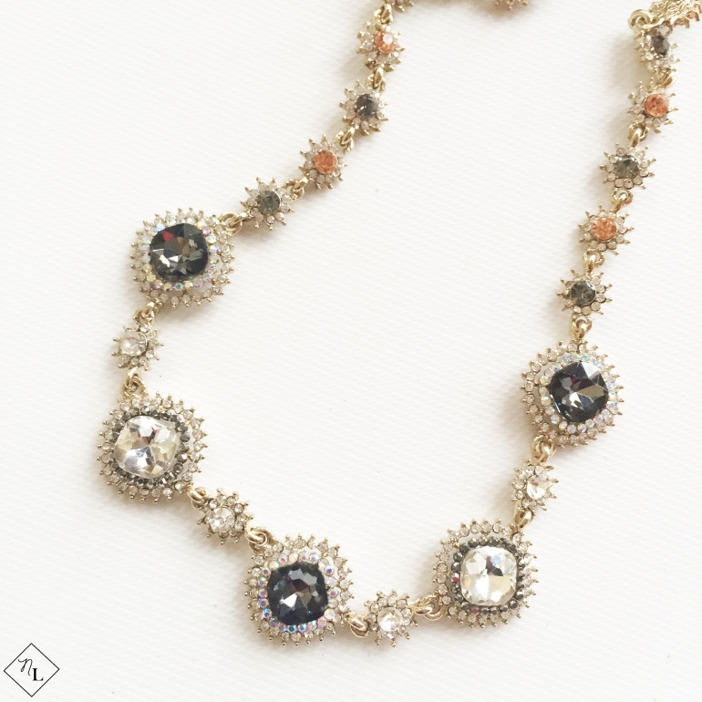 diamond-necklace-debenhams-newlune