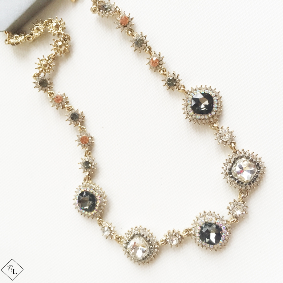 diamond-necklace-newlune