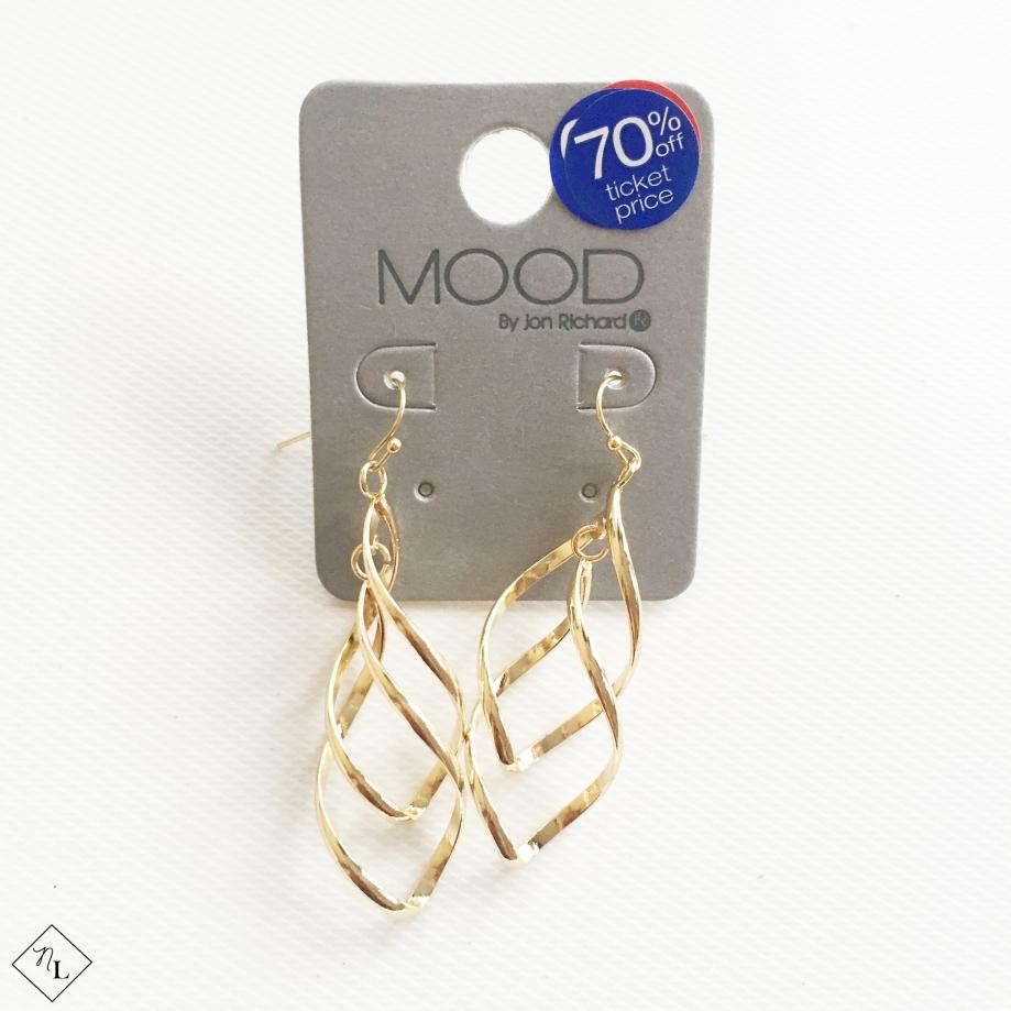 gold-earrings-debenhams-newlune