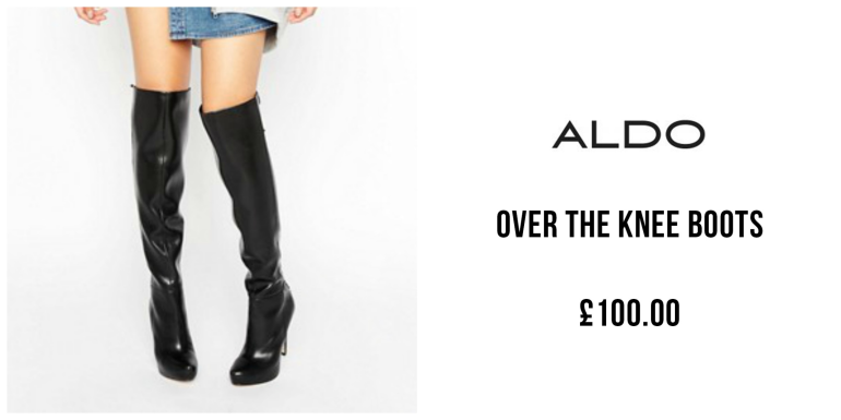 aldo-over-the-knee-boots-winter-newlune