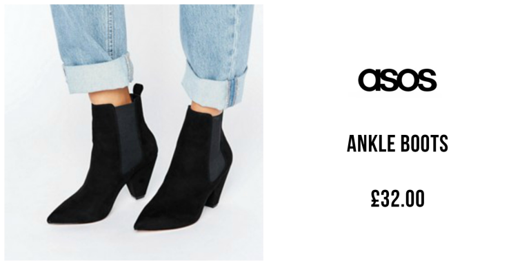 asos-boots-winter-newlune