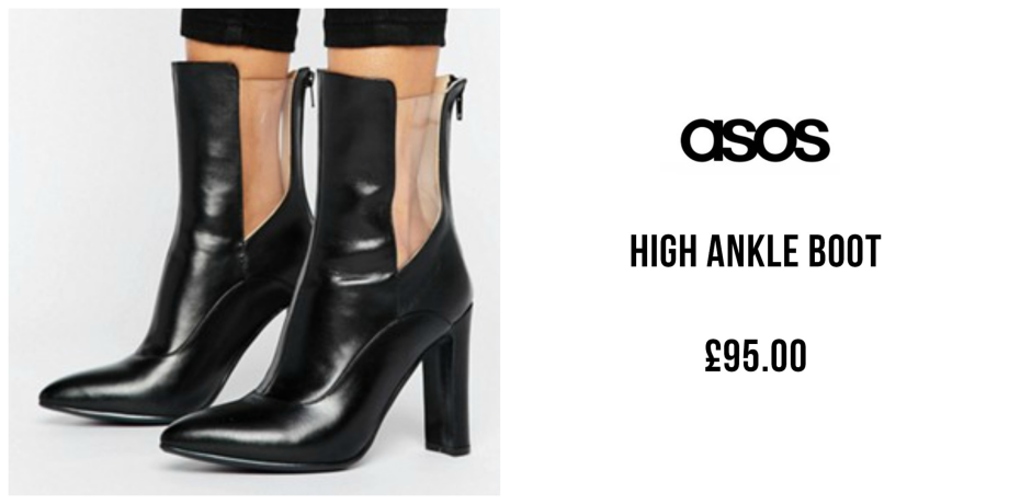 asos-high-ankle-boots-winter-newlune