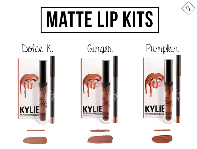 kylie-cosmetics-matte-lip-kits-dolce-k-ginger-pumpkin-newlune