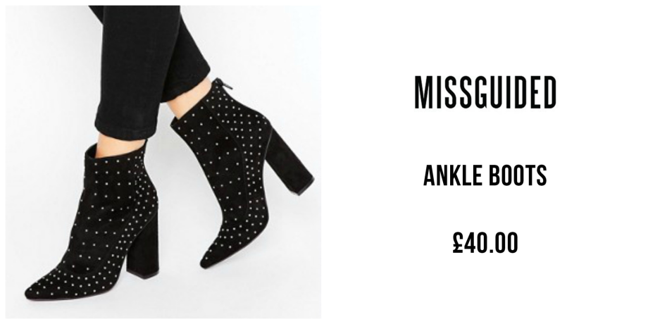 missguided-ankle-boots-winter-newlune
