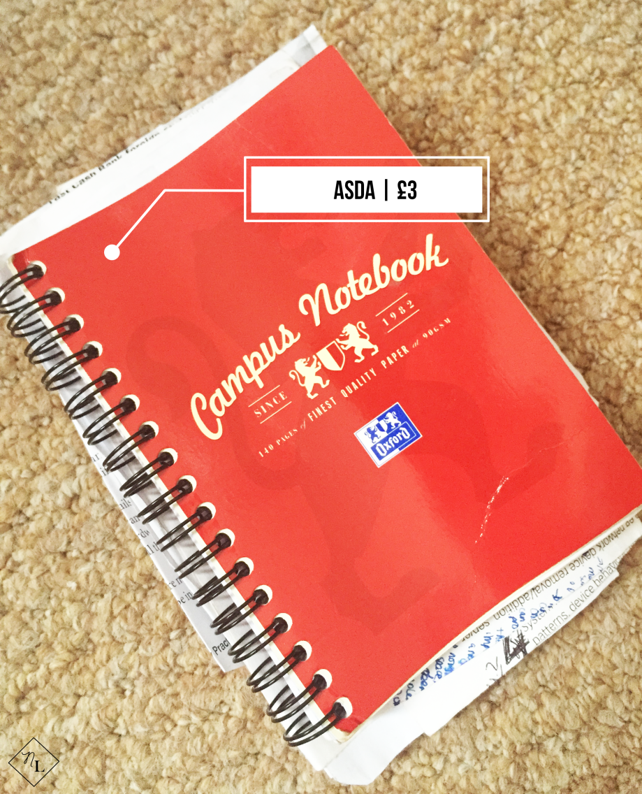 notebook - asda.png