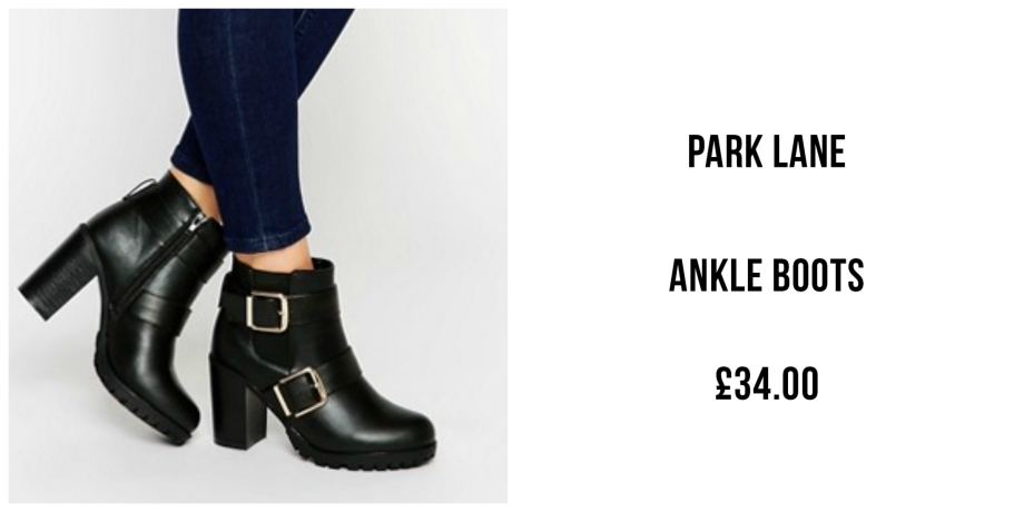park-lane-ankle-boots-winter-newlune