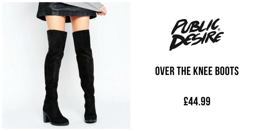 public-desire-over-the-knee-boots-winter-newlune