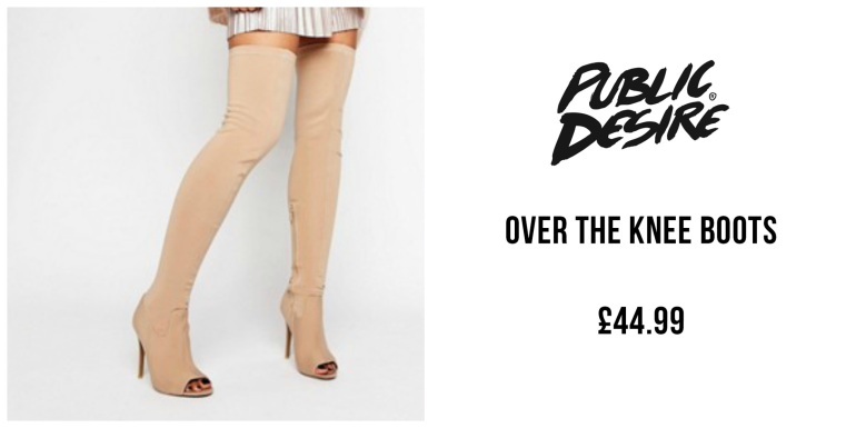 public-desire-over-the-knee-boots-winter-newlune