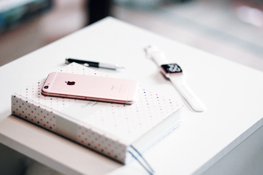 5-tips-for-the-perfect-matching-and-minimal-theme-on-instagram-newlune