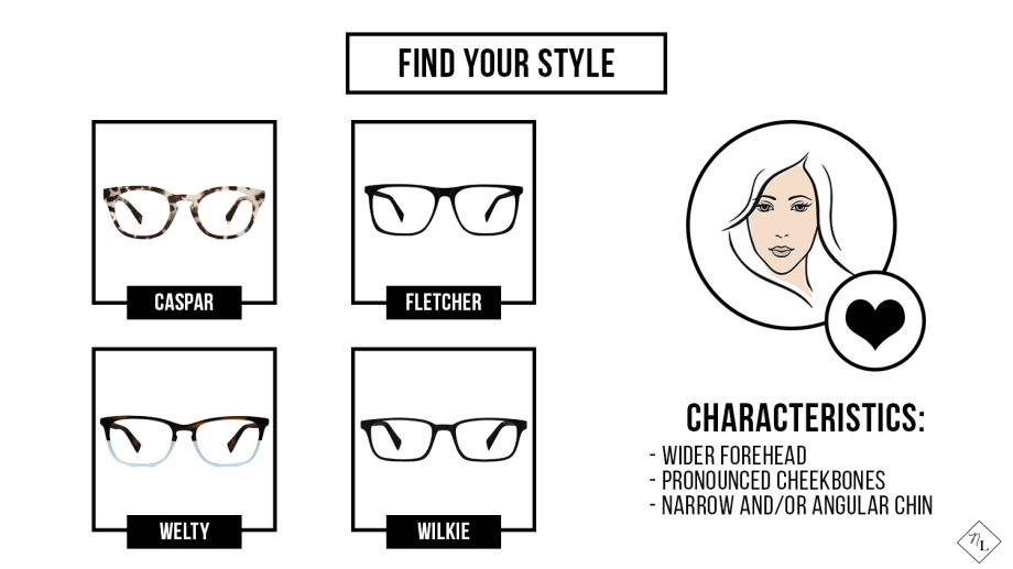 heart-face-shape-newlune-warby-parker-spring-collection-2016