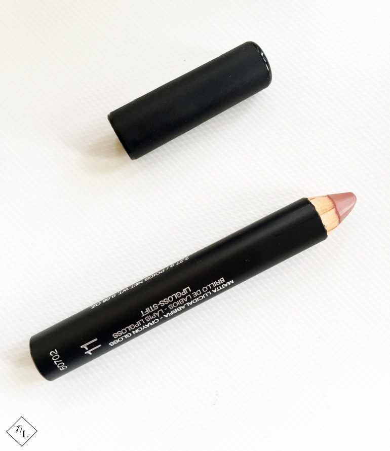 kiko-lip-gloss-pencil