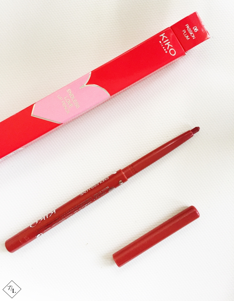 kiko-lip-pencil-passion-plum