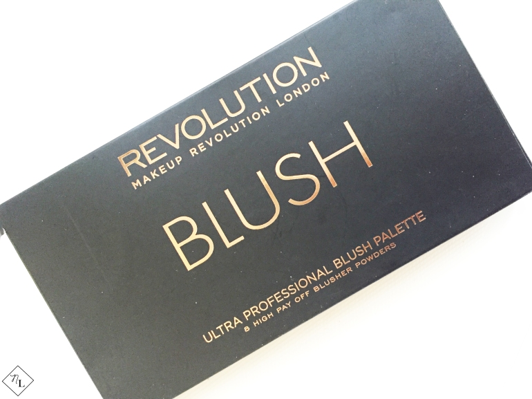 makeup-revolution-blush-palette