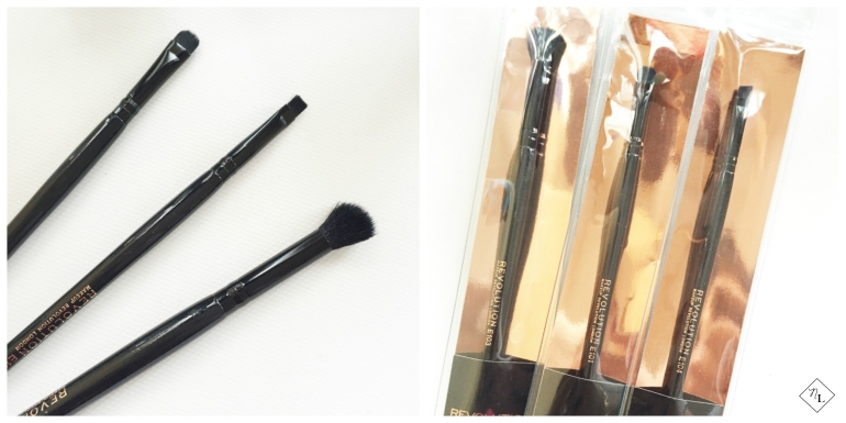 makeup-revolution-eye-brush-set-superdrug-newlune