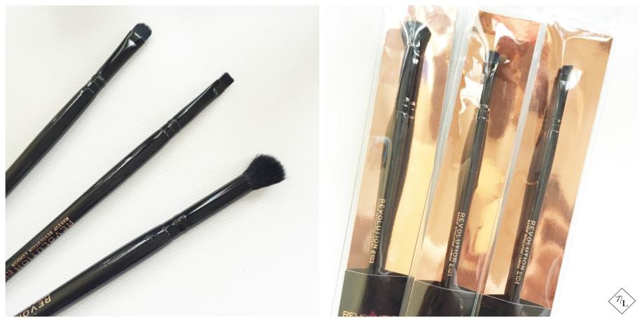 makeup-revolution-eye-brush-set-superdrug-newlune