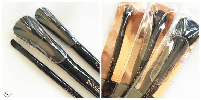 makeup-revolution-face-brush-set-superdrug-newlune