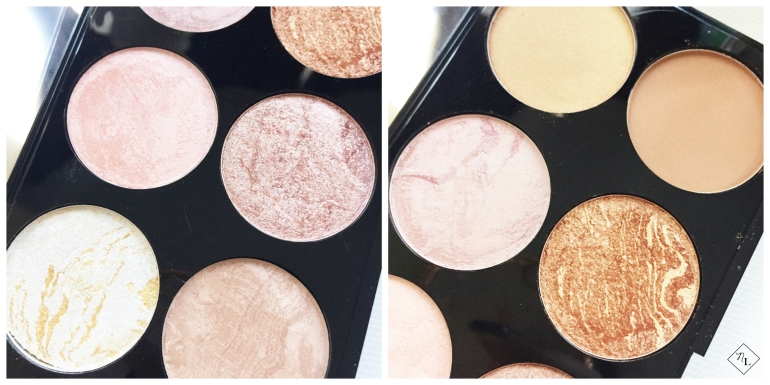 makeup-revolution-golden-blush-palette-superdrug-newlune