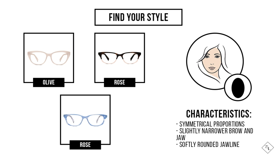 oval-face-shape-newlune-warby-parker-spring-collection-2016