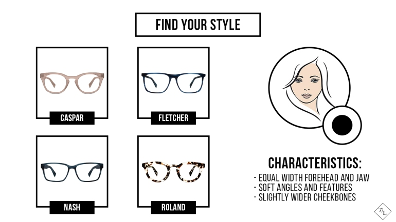 round-face-shape-newlune-warby-parker-spring-collection-2016