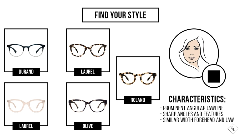 square-face-shape-newlune-warby-parker-spring-collection-2016