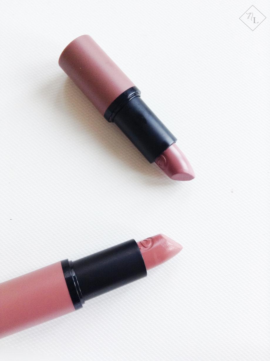 essence-lipsticks-nude-newlune