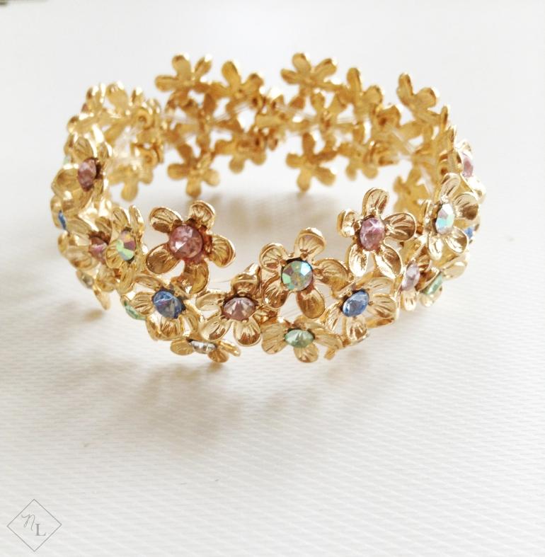 primark-bracelet-newlune