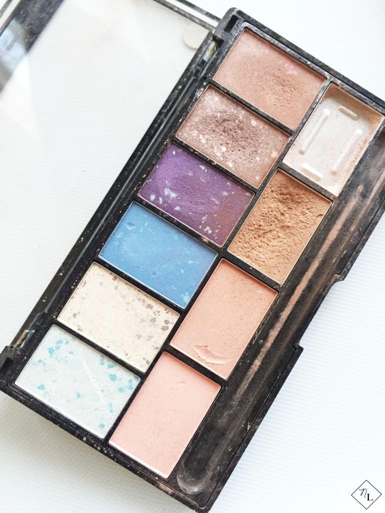 mua makeup academy eyeshadow palette-newlune