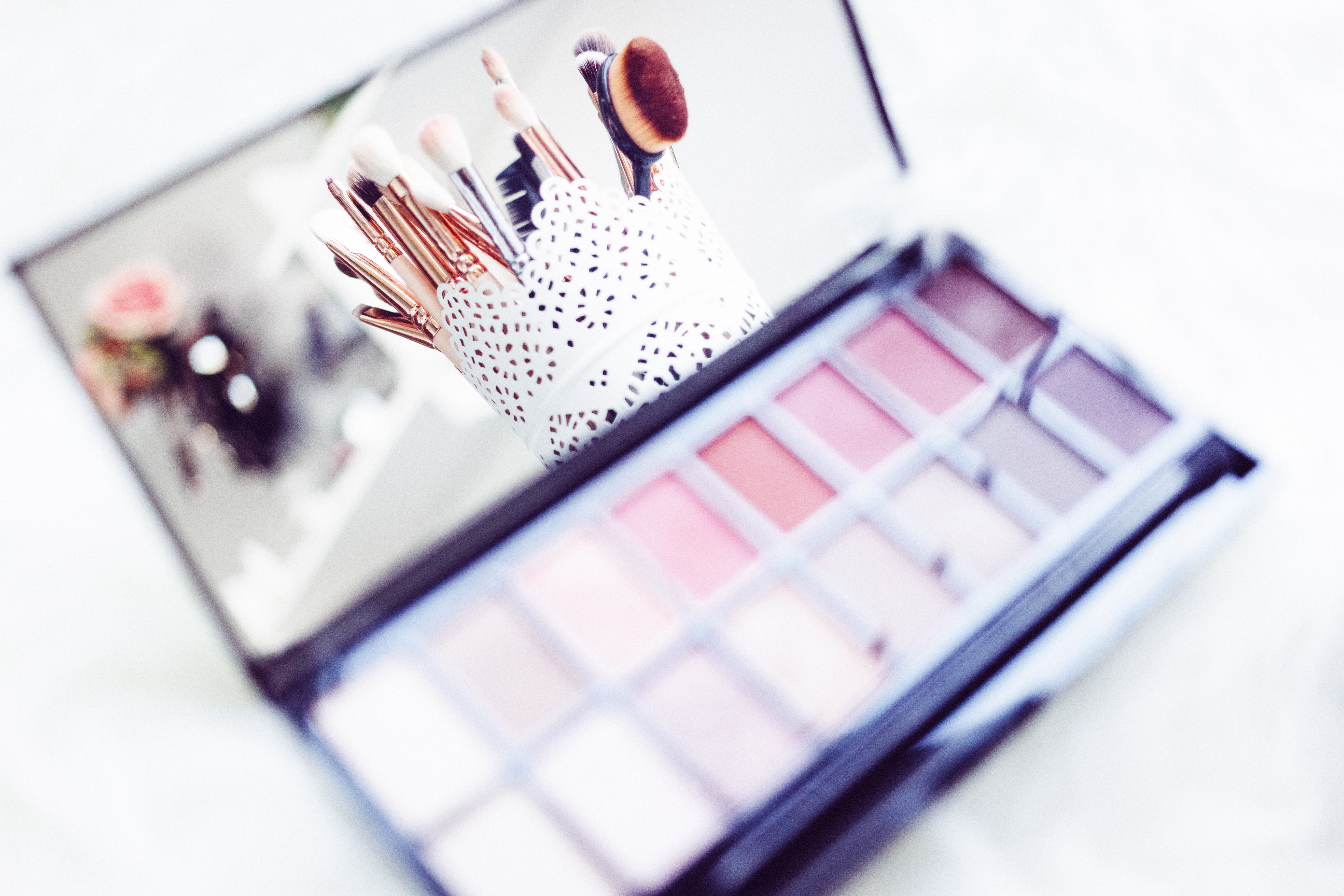 Best Makeup Storage Ideas  sc 1 st  New Lune & Best Makeup Storage Ideas u2013 New Lune