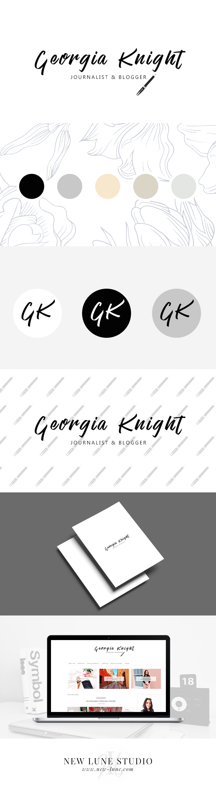 portfolio-georgia knight-new lune