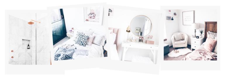 interior design inspiration - new lune - furniture - colour palette