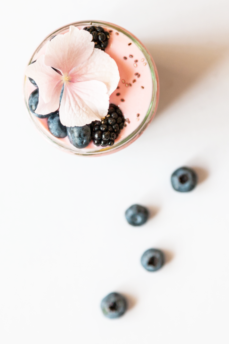 3 healthy lunch ideas for school uni - new lune - smoothie