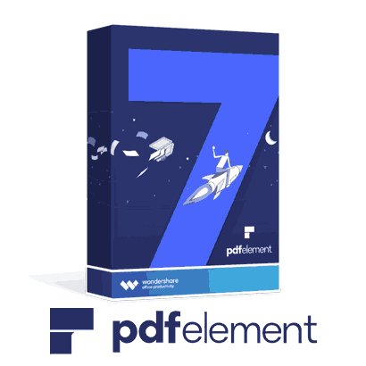 pdf-element-pro